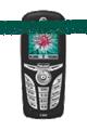 Desbloquear móvil Motorola C390