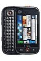 Desbloquear móvil Motorola Dext MB220