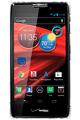 Desbloquear celular Motorola Droid Maxx