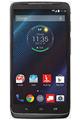 Unlock Motorola Droid Turbo phone