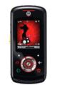 Desbloquear móvil Motorola EM325