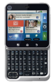 Desbloquear celular Motorola FlipOut