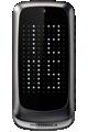 Desbloquear celular Motorola Gleam Plus