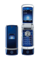 Desbloquear celular Motorola K1 KRZR
