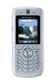 Desbloquear celular Motorola L6 i mode