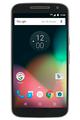 Unlock Motorola Moto E3 phone