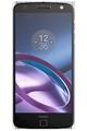 Unlock Motorola Moto Z phone