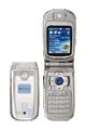 Desbloquear celular Motorola Mpx220