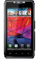 Desbloquear celular Motorola RAZR