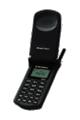 Desbloquear celular Motorola StarTAC 130