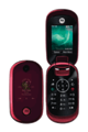 Desbloquear celular Motorola U9