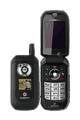 Desbloquear celular Motorola V1050