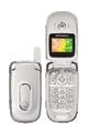 Desbloquear celular Motorola V171