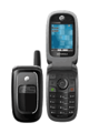 Desbloquear celular Motorola V230