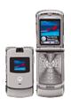 Desbloquear celular Motorola V3 RAZR