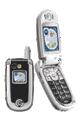 Desbloquear celular Motorola V635