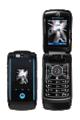 Desbloquear celular Motorola V6 Maxx