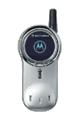 Desbloquear celular Motorola V70