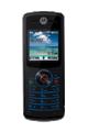 Desbloquear celular Motorola W180