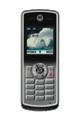 Desbloquear celular Motorola W181