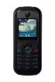 Desbloquear móvil Motorola W205