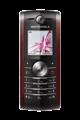 Desbloquear celular Motorola W208