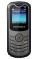 Desbloquear celular Motorola V180