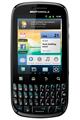 Desbloquear celular Motorola XT311 DominoQ