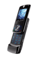 Desbloquear celular Motorola Z6 RIZR