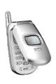 Desbloquear celular Nec E101