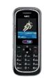 Liberar móvil Nec E122