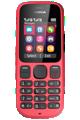 Desbloquear celular Nokia 100