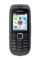 Desbloquear celular Nokia 1616
