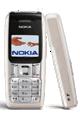 Desbloquear celular Nokia 2310