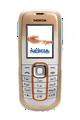 Desbloquear celular Nokia 2600 Classic