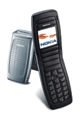 Desbloquear celular Nokia 2652