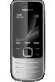 Liberar móvil Nokia 2730 Classic