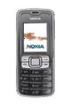 Desbloquear celular Nokia 3109 Classic