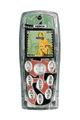 Desbloquear celular Nokia 3200