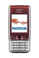Desbloquear celular Nokia 3230