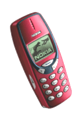 Liberar móvil Nokia 3330