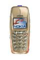 Desbloquear celular Nokia 3510i