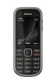 Desbloquear celular Nokia 3720 Classic