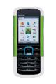 Desbloquear celular Nokia 5000