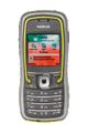 Desbloquear celular Nokia 5500