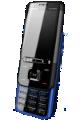 Desbloquear celular Nokia 5610 XpressMusic