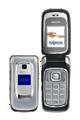 Desbloquear celular Nokia 6085