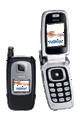 Desbloquear celular Nokia 6103