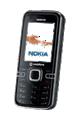 Desbloquear celular Nokia 6124 Classic