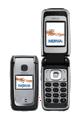 Desbloquear celular Nokia 6125